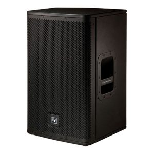 Enceinte active Electro-Voice ELX-112P