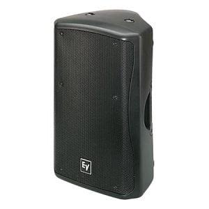 Enceinte passive Electro-Voice ZX5 90B