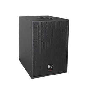 Caisson de basses actif 15'' Electro-Voice Sba760