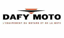 DafyMoto