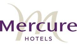 HotelMercure