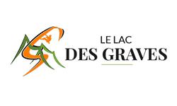 LeLacDesGraves