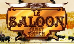 LeSaloon