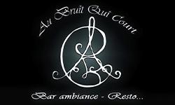 LogoAuBruitQuiCourt