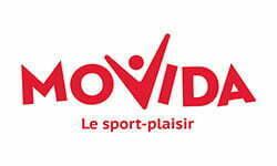 LogoMovida