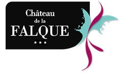 LogoPartenaireAudioVisionChateauDeLaFalque