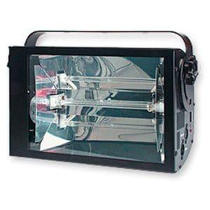 Stroboscope StarWay Superflash 750 DMX