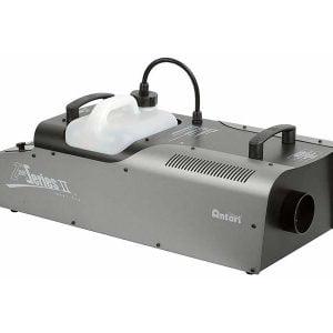 Machine à fumée Antari Z-3000 MKII
