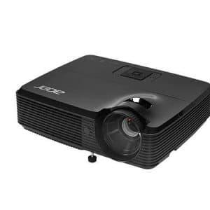 Vidéo projecteur Acer P1120